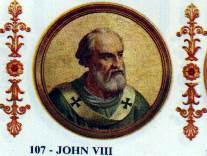 Archivo: Papa Ioannes VIII.jpg