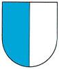 Pic Luzern.png