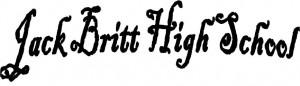 File Pirate Themed Script Wikimedia Commons