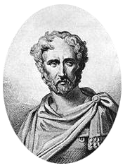 Pliny the Elder.png