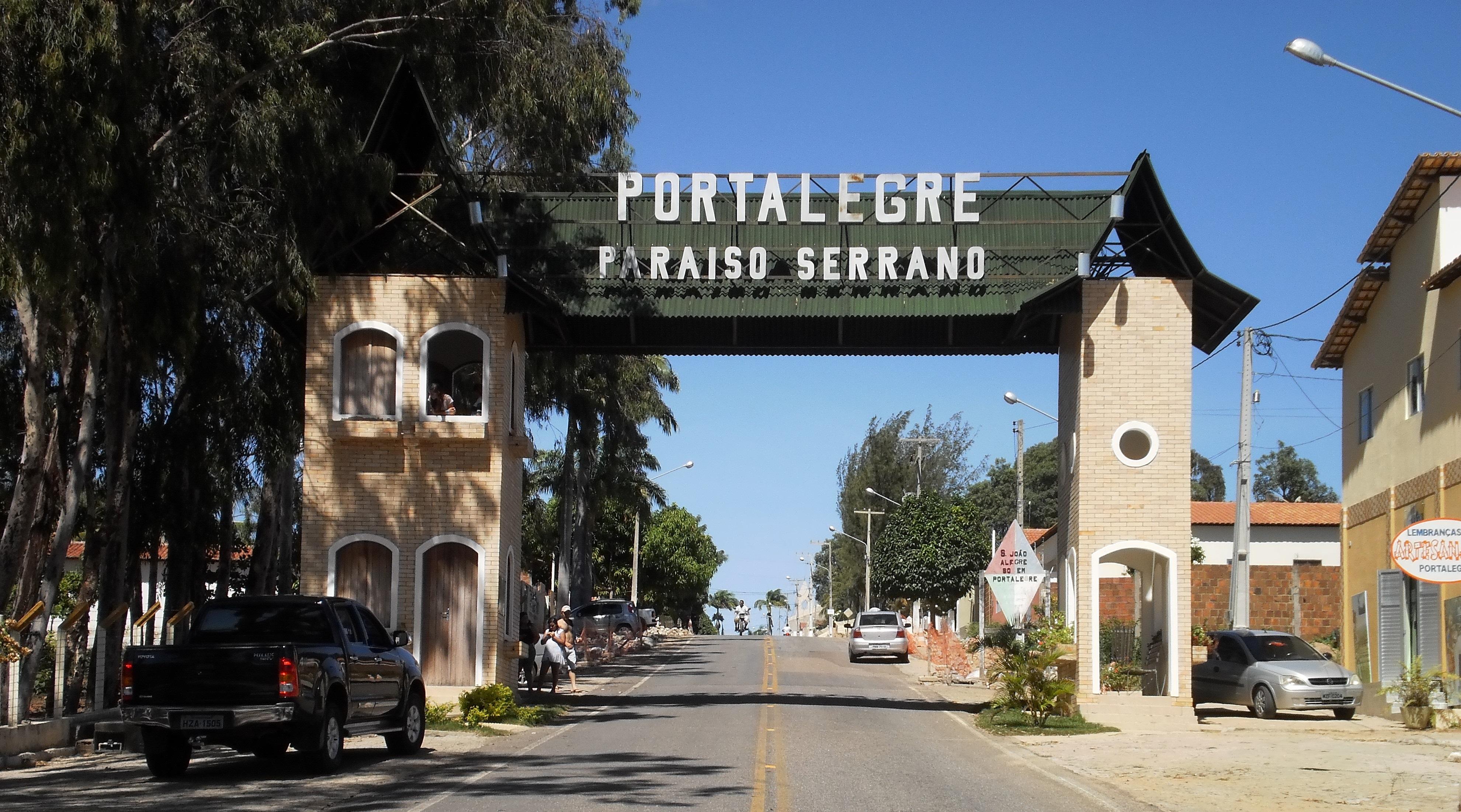 Fileportalegre Paraiso Serrano Jpg