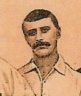 Bob Holmes (footballer) English footballer
