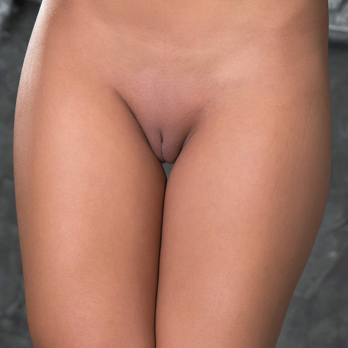 Shaved vulva brazilian picture — 7
