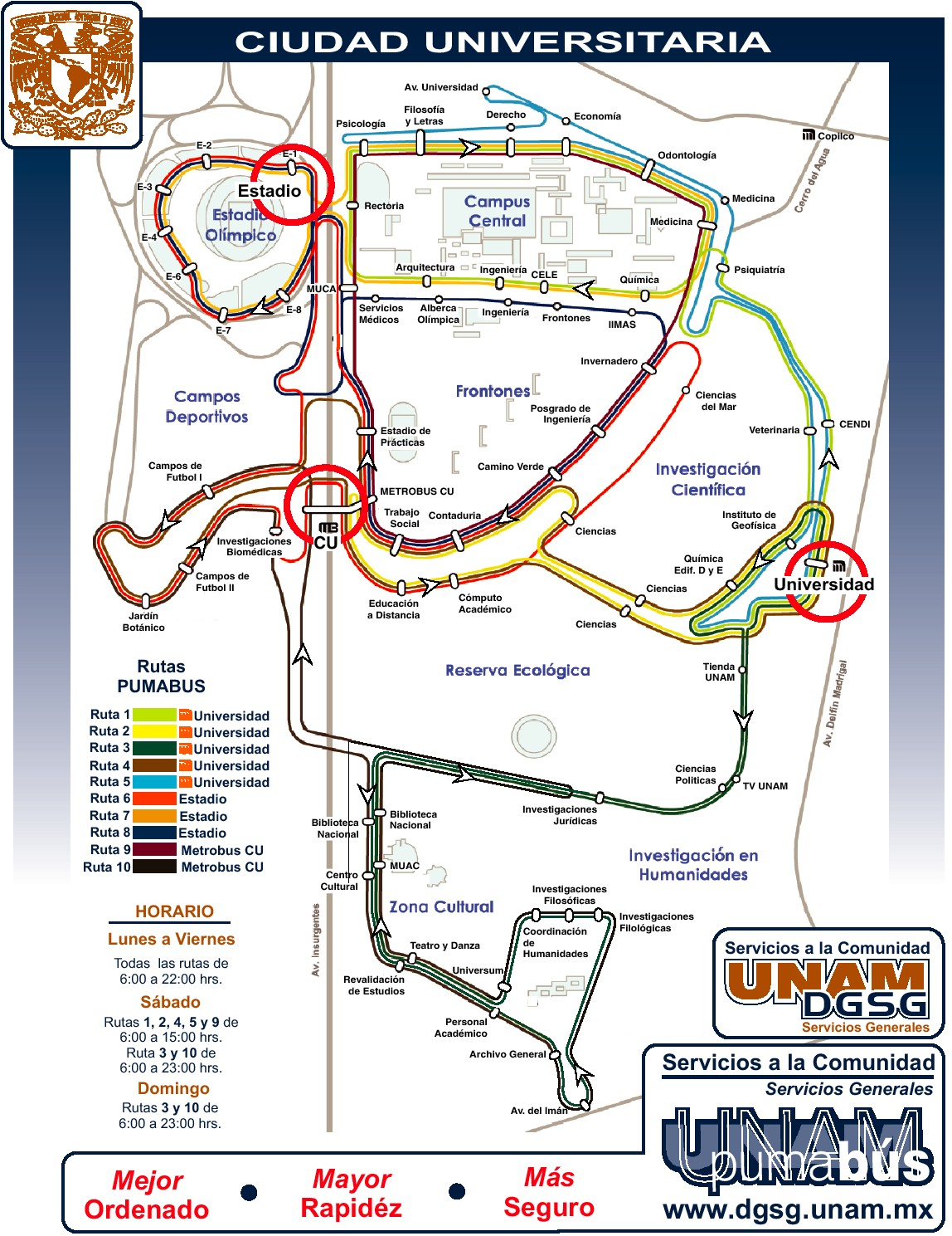 Descripción Pumabus rutas.jpg