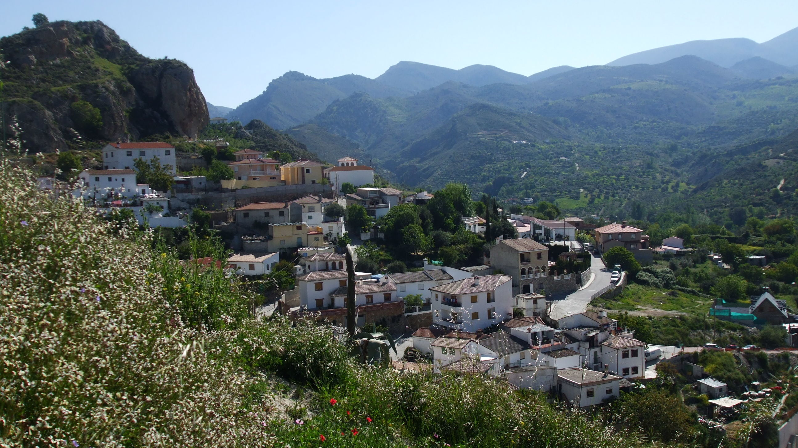 Quentar Spain  City pictures : Datei:Quéntar Granada 2 – Wikipedia