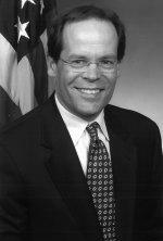 Robert Clark Corrente
