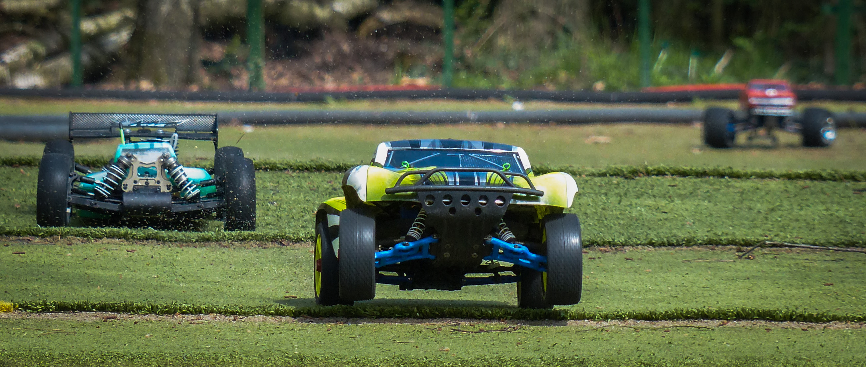 File:RC Cars @ RC Club Euregio Enschede (9478138804) jpg