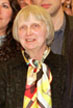 Rada Adzhubey with Vladimir Putin 13 March 2002-6 (cropped).jpg