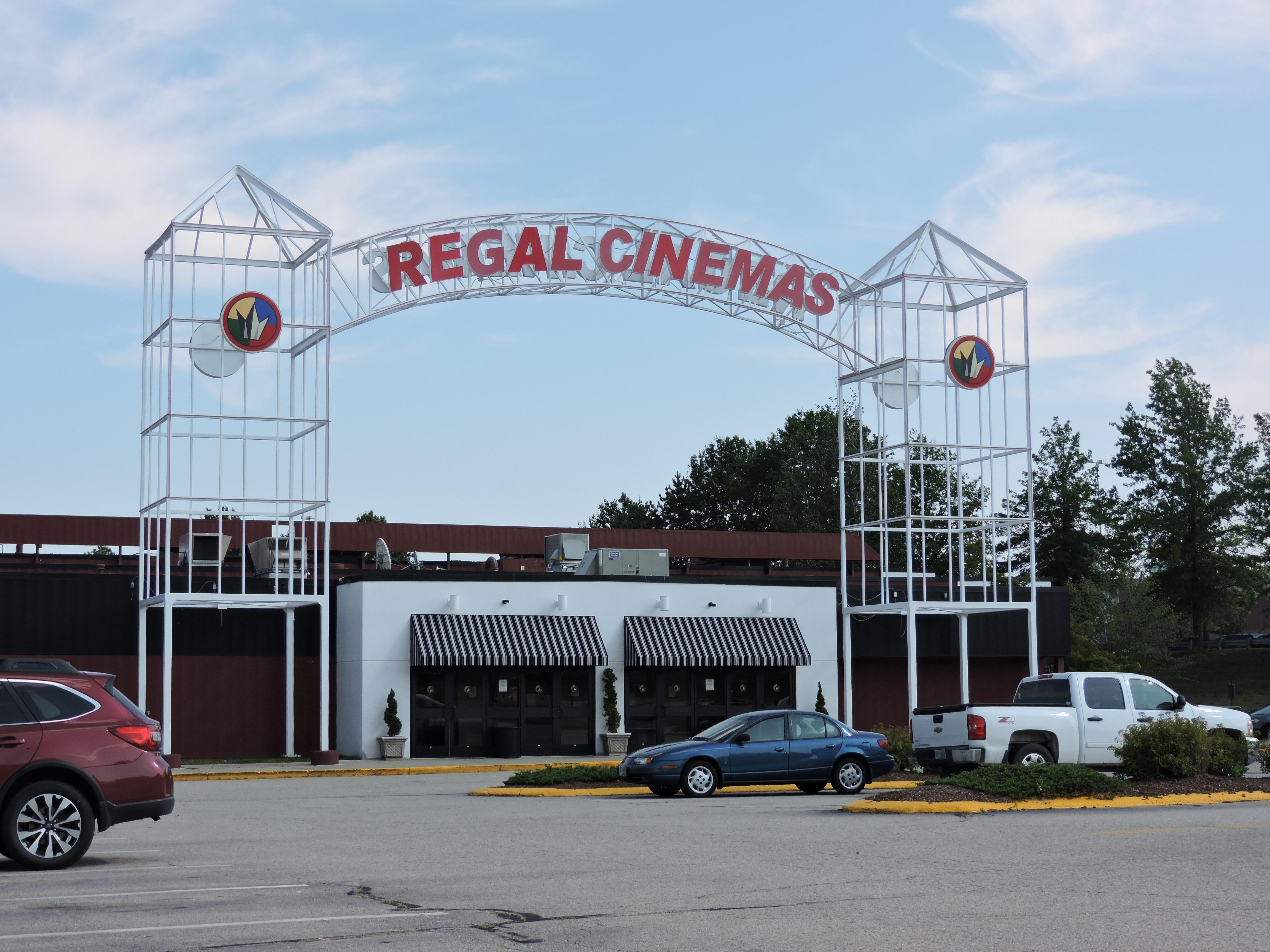 FileRegal Cinemas Concord NH