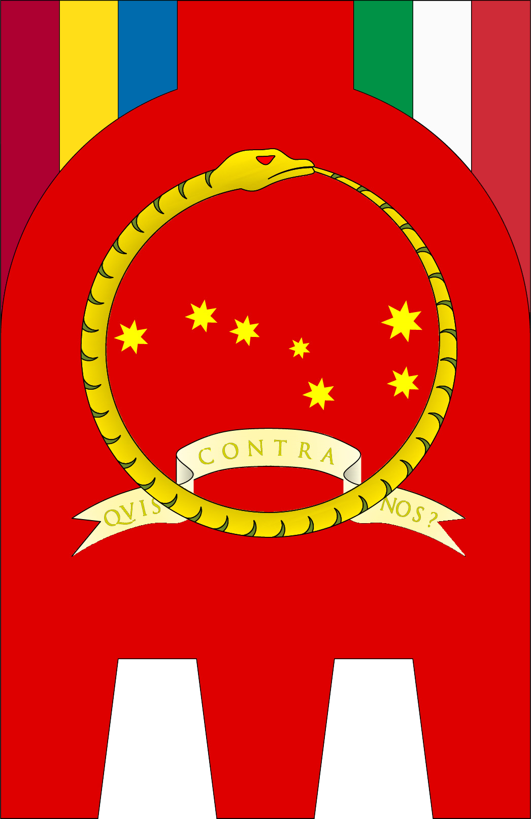 Республика Фиуме
