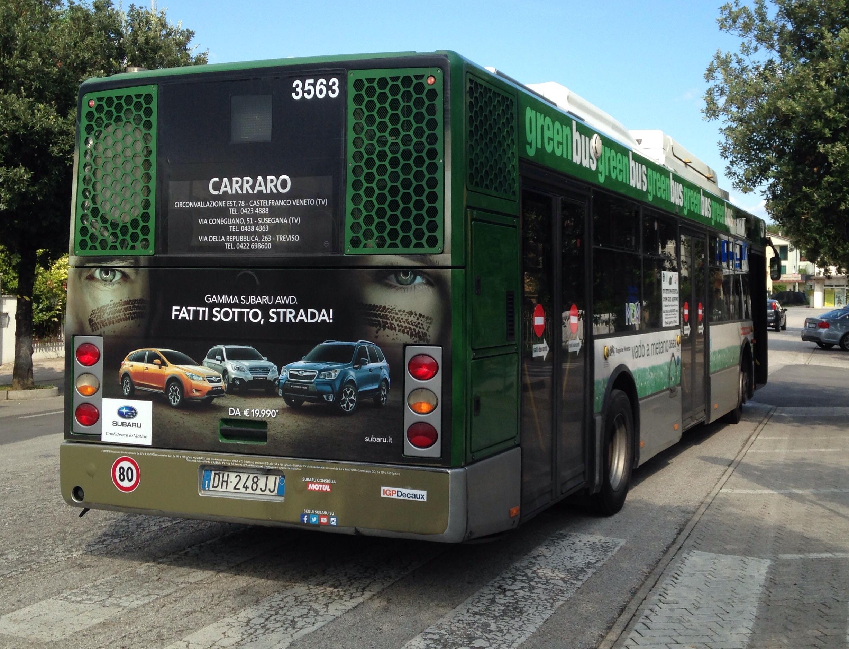 File Retro Autobus Bredamenarinibus Avancity Exobus Mom