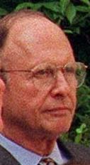 Richard N. Gardner.jpg