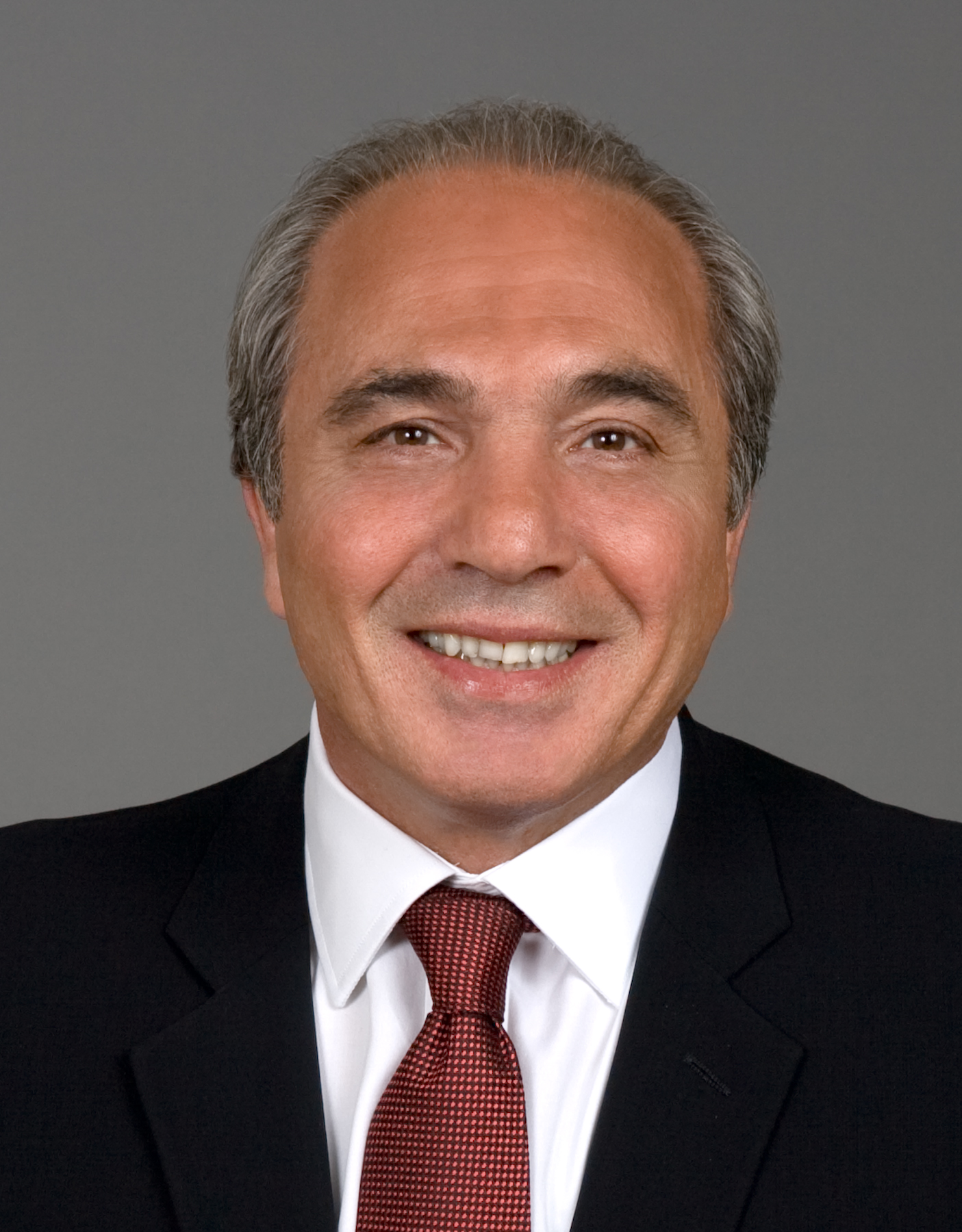Image Result For Rocco Commisso