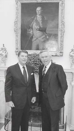 File:Ronald Reagan and Robert Schuller 1982.jpg