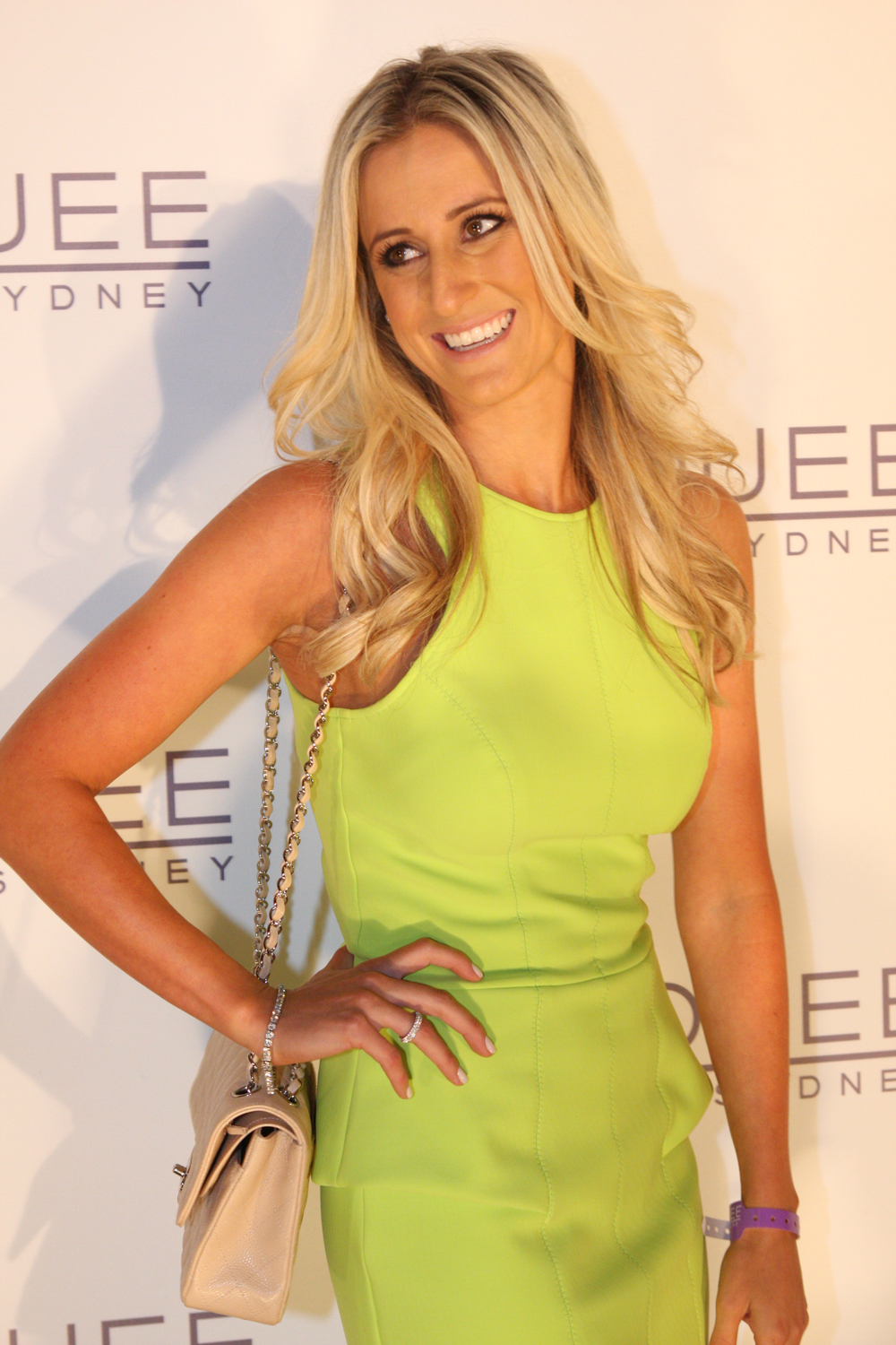 Images Roxy Jacenko nude photos 2019