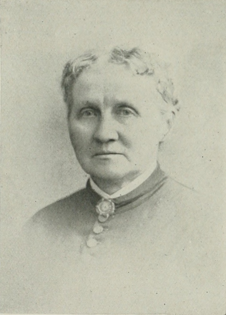 SARAH ANN MATHER A woman of the century (page 506 crop).jpg