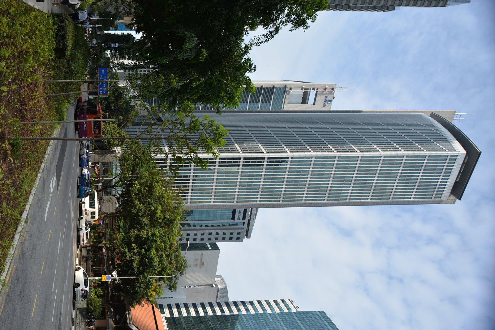 File:SGX Centre, Singapore - 20121015.jpg - Wikimedia Commons