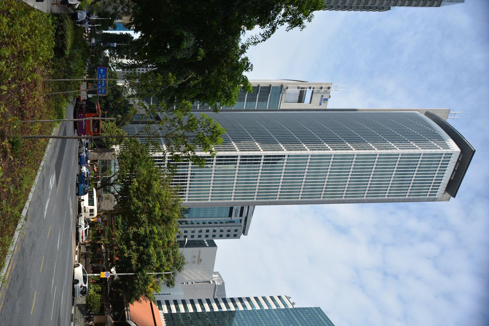File:SGX Centre, Singapore - 20121015.jpg - Wikimedia Commons