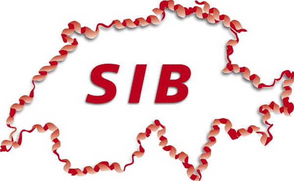 Sib So