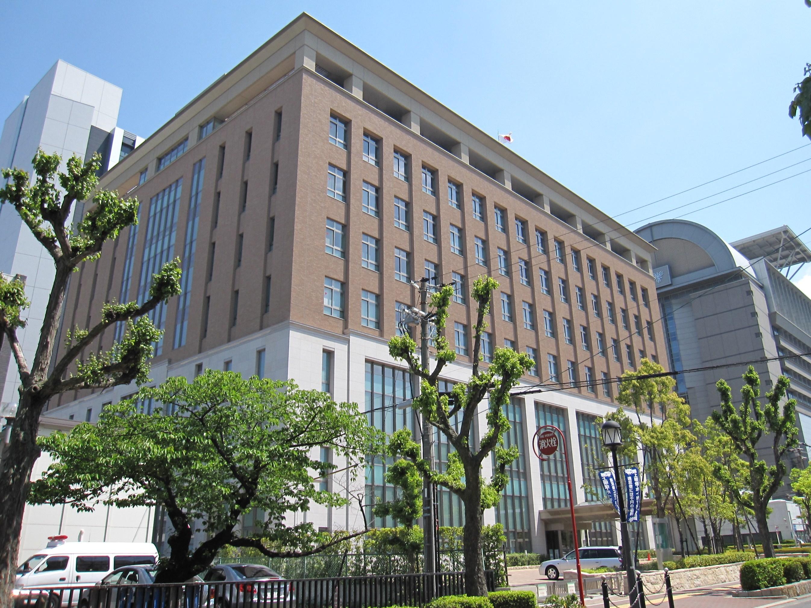 簡易 裁判所