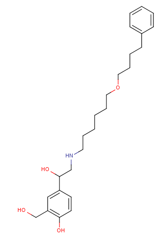 File:Salmeterol structure.png - Wikimedia Commons