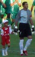 Samir Aboud