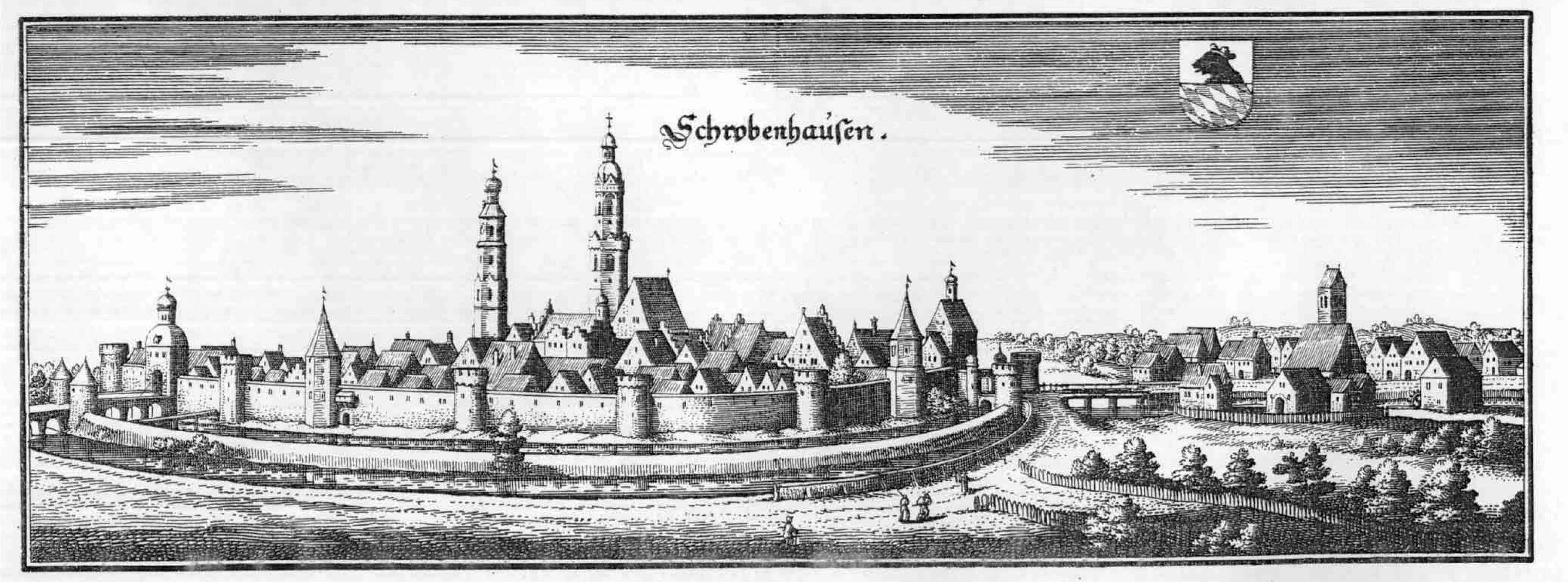 File Schrobenhausen Merian Jpg Wikimedia Commons