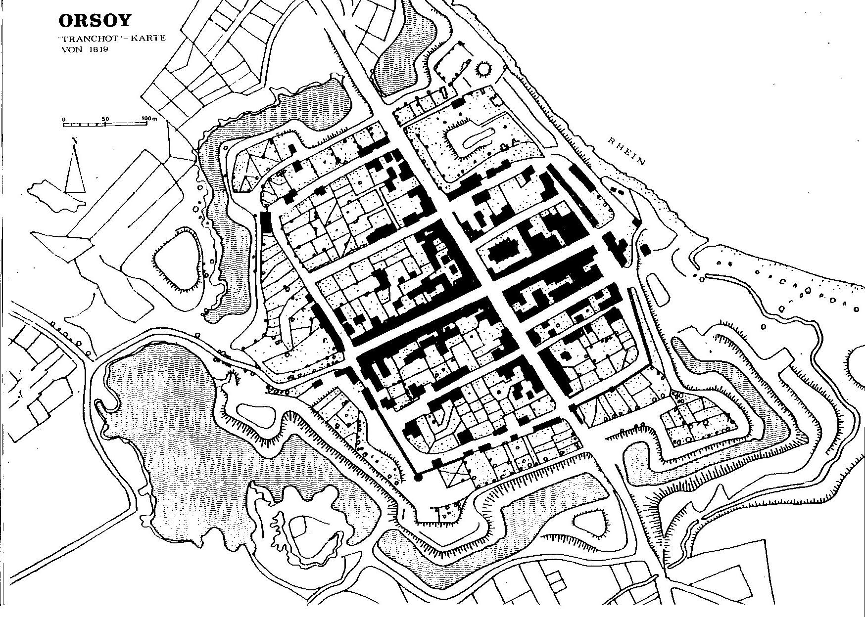 Figure Ground Diagram Wikipedia