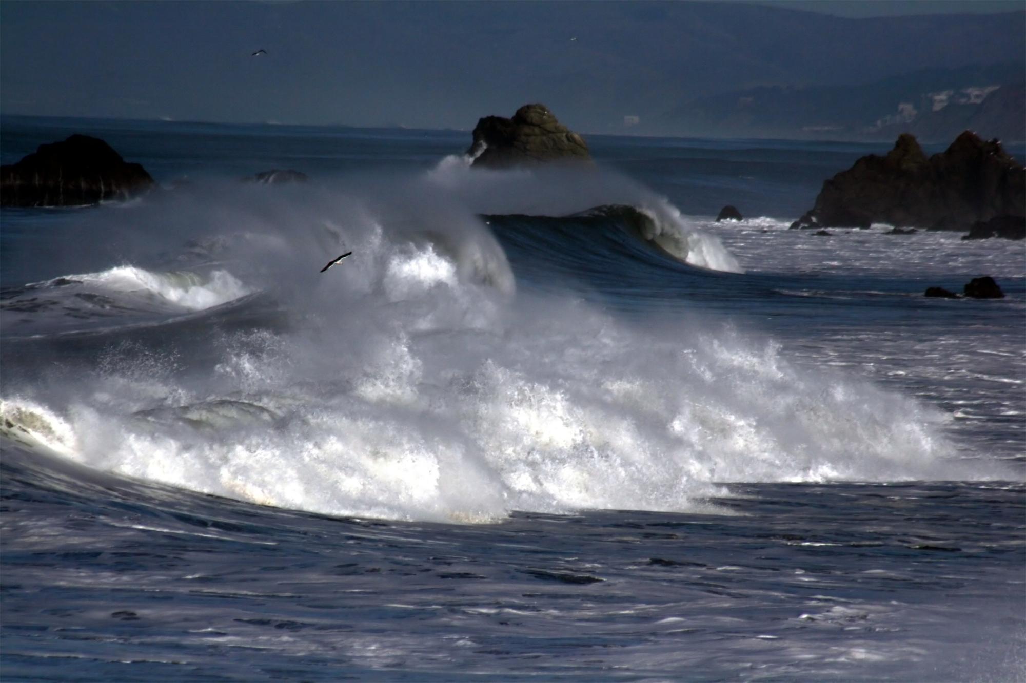 File:Mammatus-storm-clouds San-Antonio.jpg - Wikipedia, the free ...
