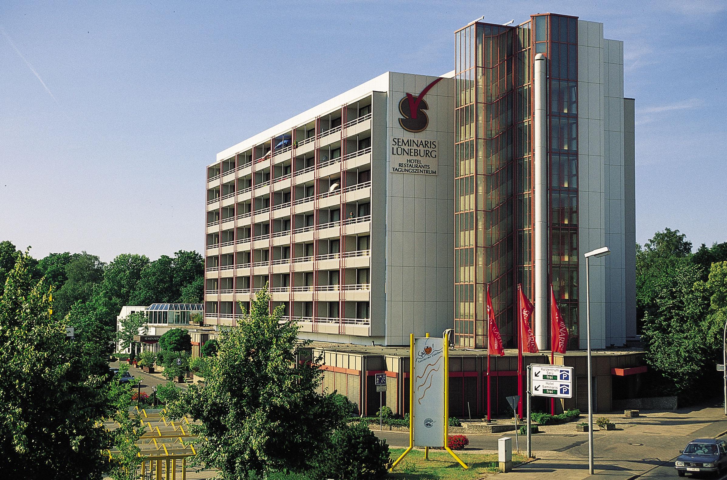 Hotel Am Kurpark Spath Oberntiefer Str   Bad Windsheim