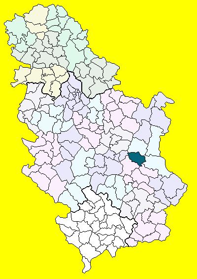 soko banja karta srbije File:Serbia Sokobanja.png   Wikimedia Commons soko banja karta srbije