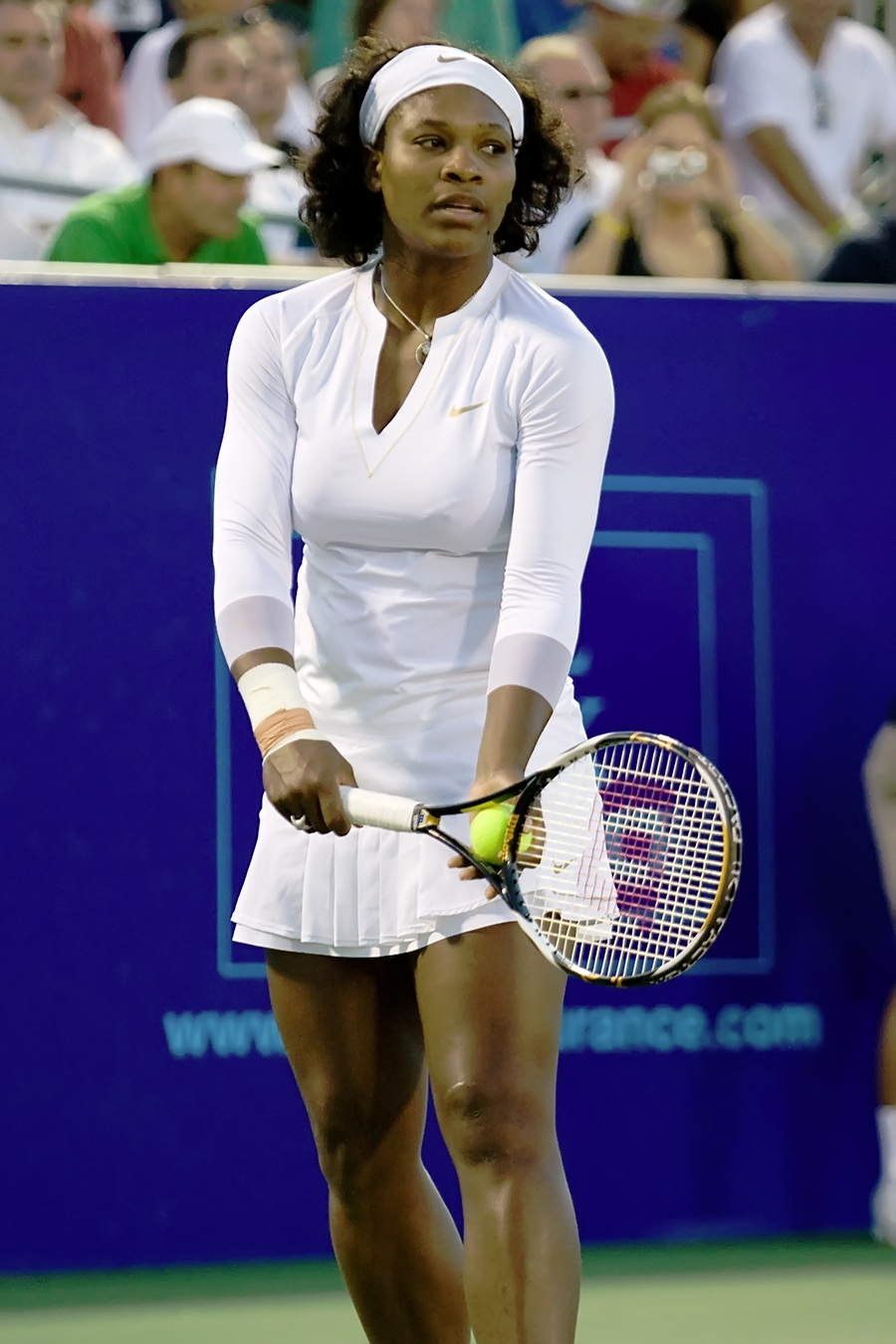File:Serena Williams July 2008 retouched.jpg - Wikimedia Commons