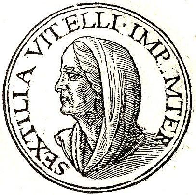 Sextilia - Wikipedia