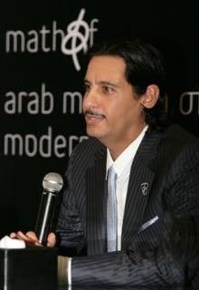 حسن بن محمد بن علي آل ثاني ويكيبيديا