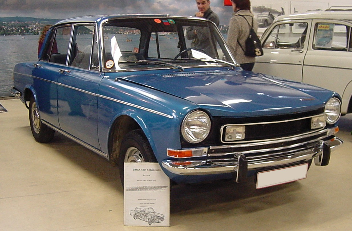 File:Simca 1301 blue1.jpg