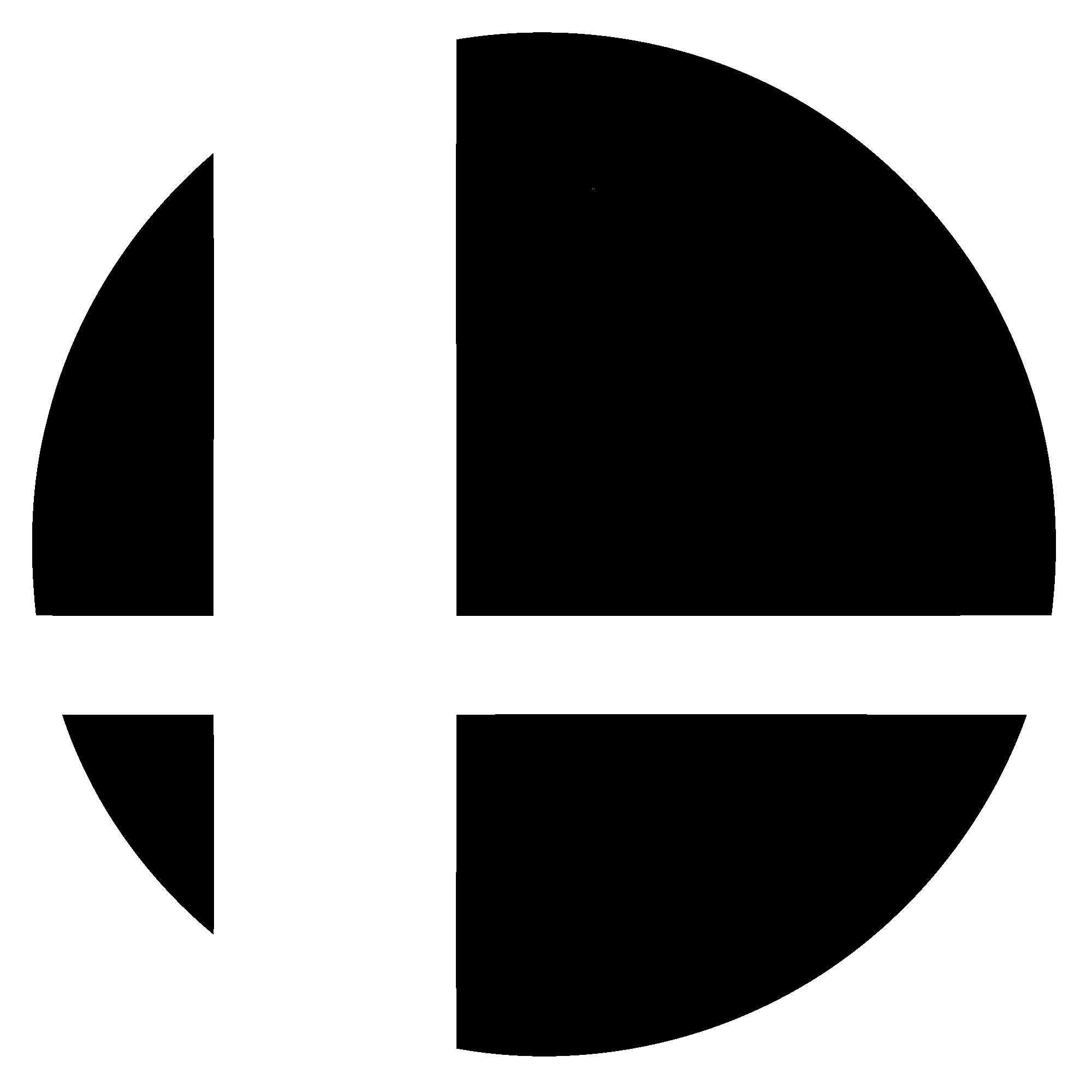 Blanco8x8