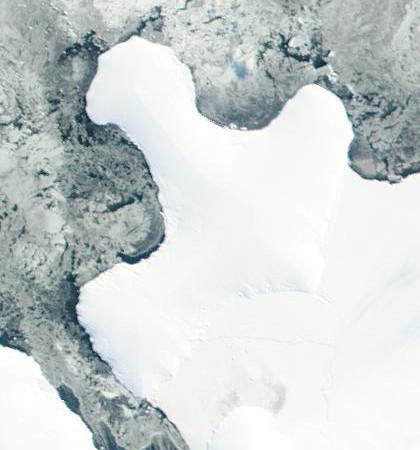 smyley island   wikipedia