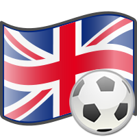 File:Soccer the United Kingdom.png