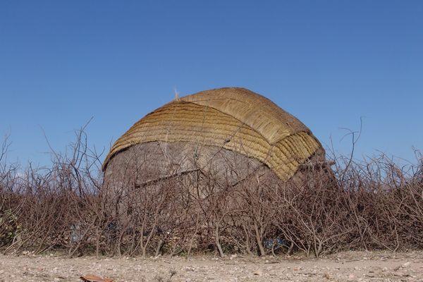 File:Somali aqal.jpg