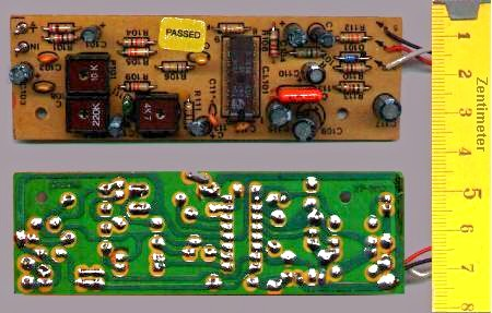 Verbindungstechnik (Elektrotechnik) – Wikipedia