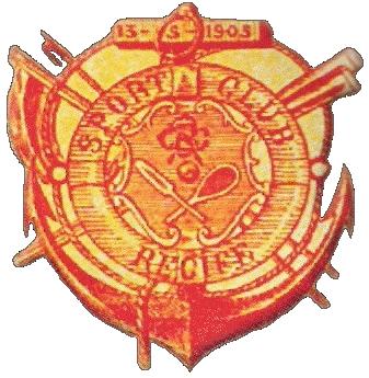 Sport Club do Recife – Wikipédia 34dd0730e8d40