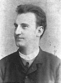Sr. Latabár Kálmán.jpg