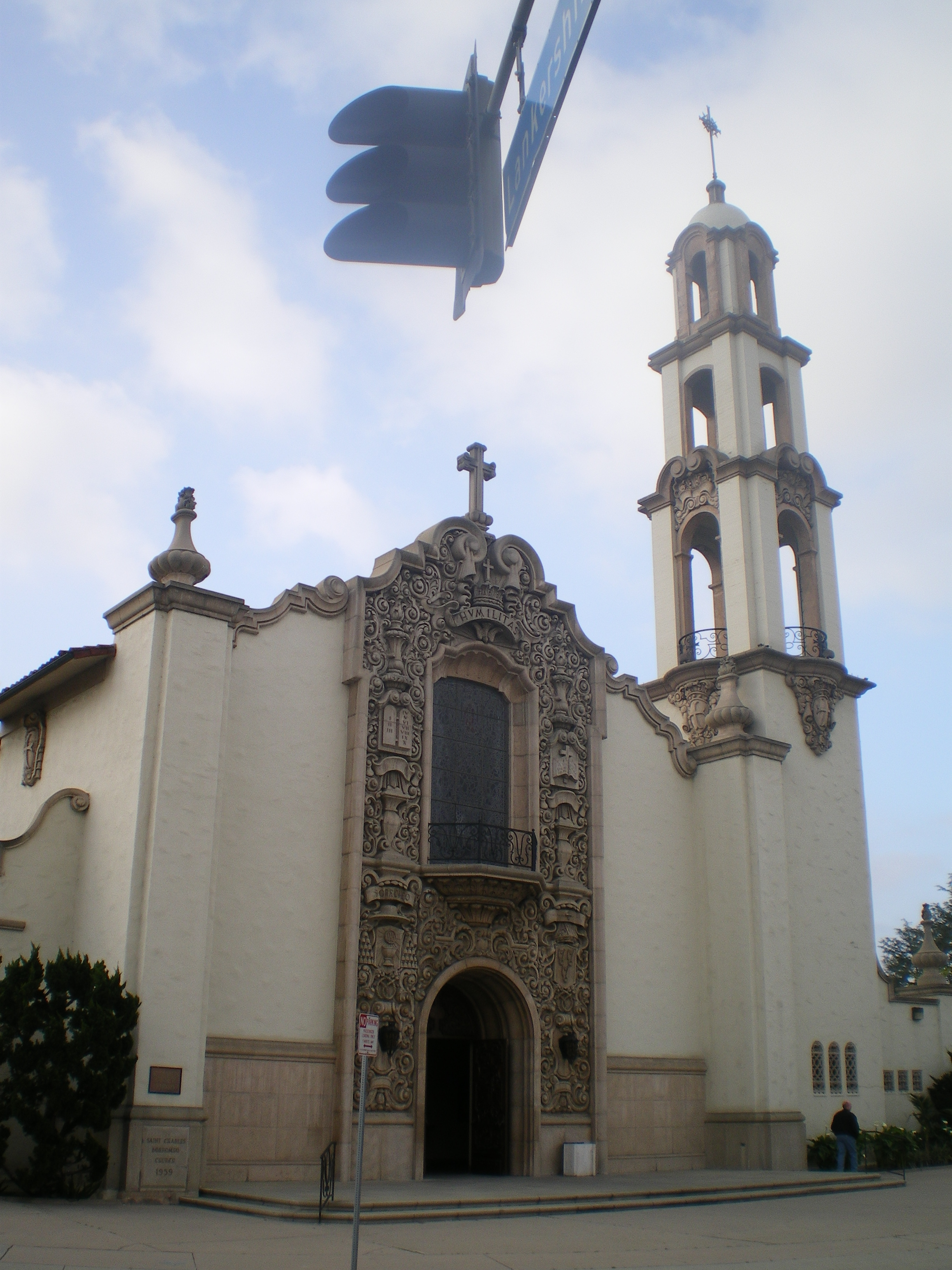 St Charles Catholic School Imperial Beach Tuition
