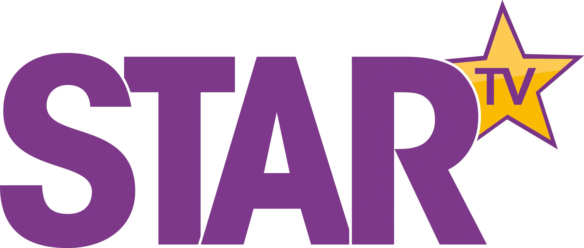 Star TV - JungleKey.ch Wiki