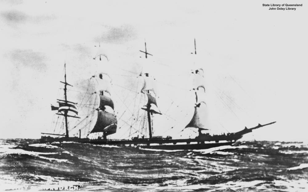 StateLibQld_1_146375_County_of_Roxburgh_(ship).jpg