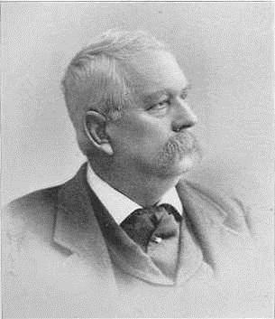 Stephen Ross Harris