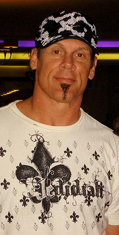 Description Sting (wrestler).jpg