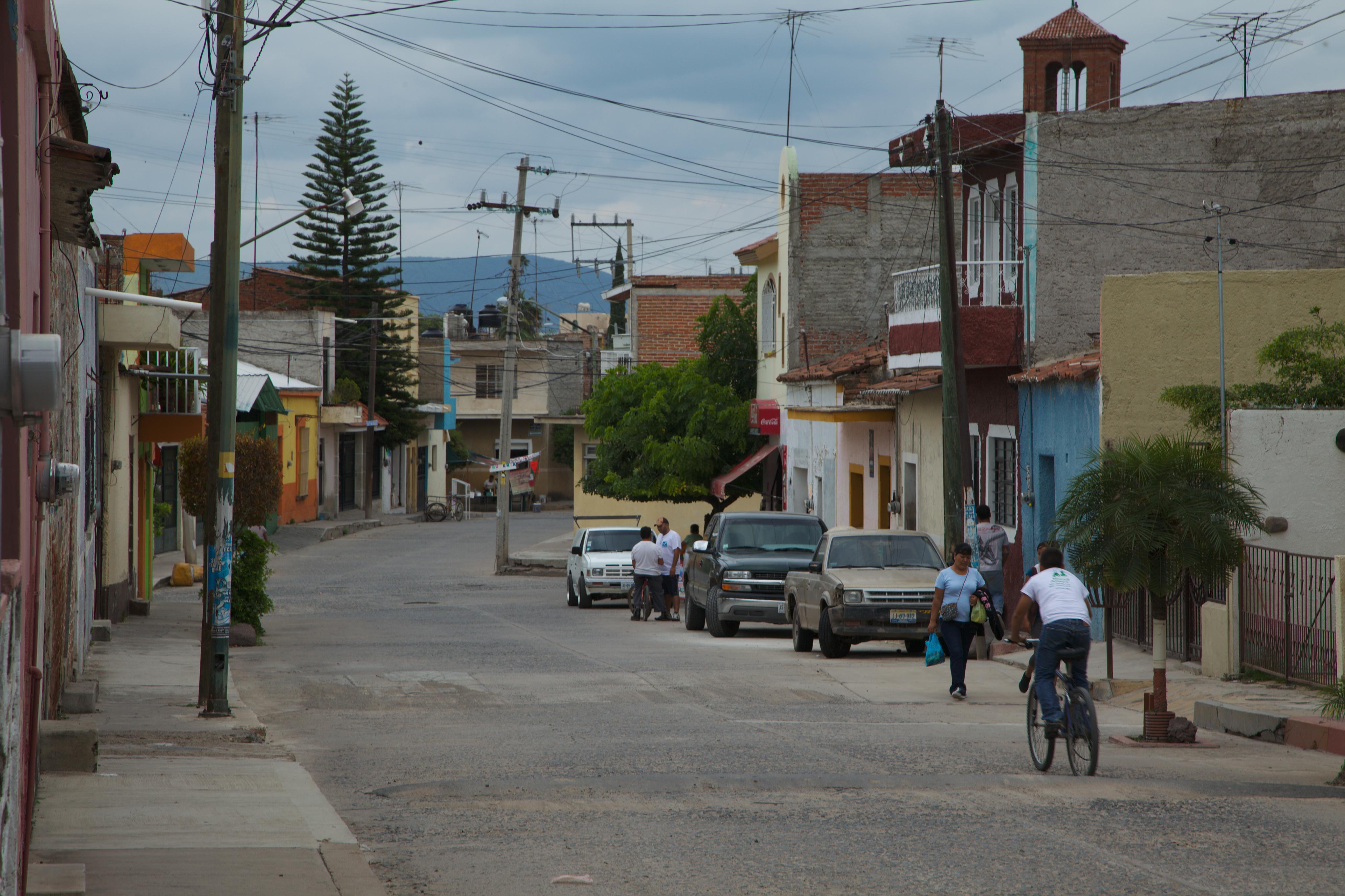 Fotos de ameca jalisco mexico 91