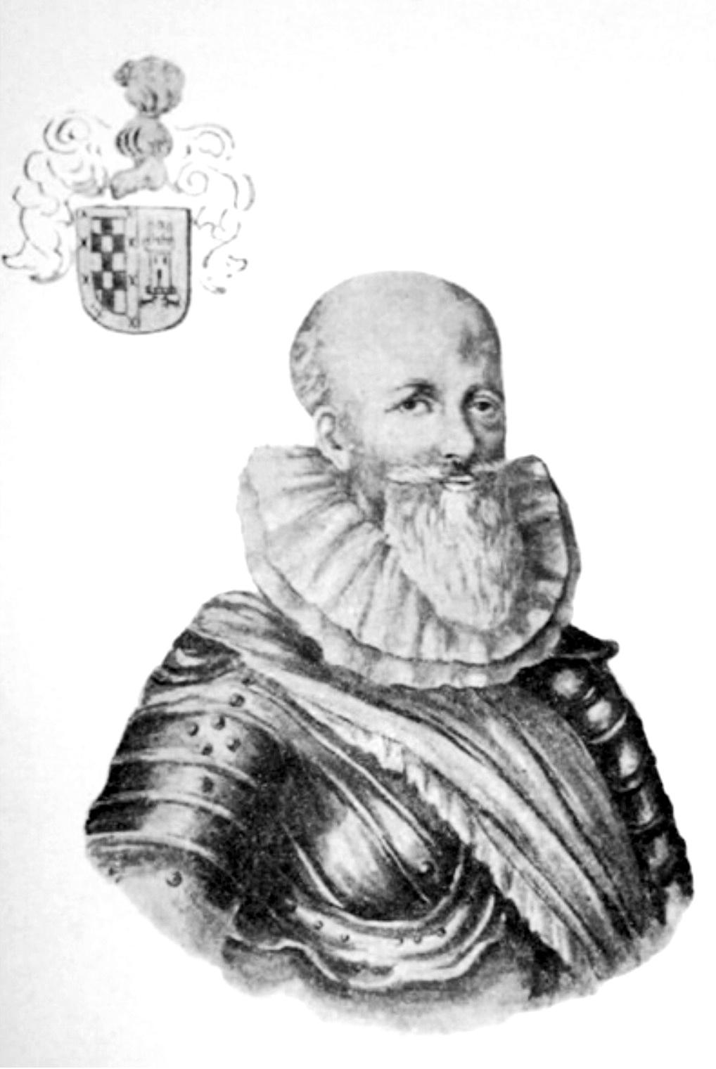 Bernal Díaz del Castillo Wikipedia, la enciclopedia libre