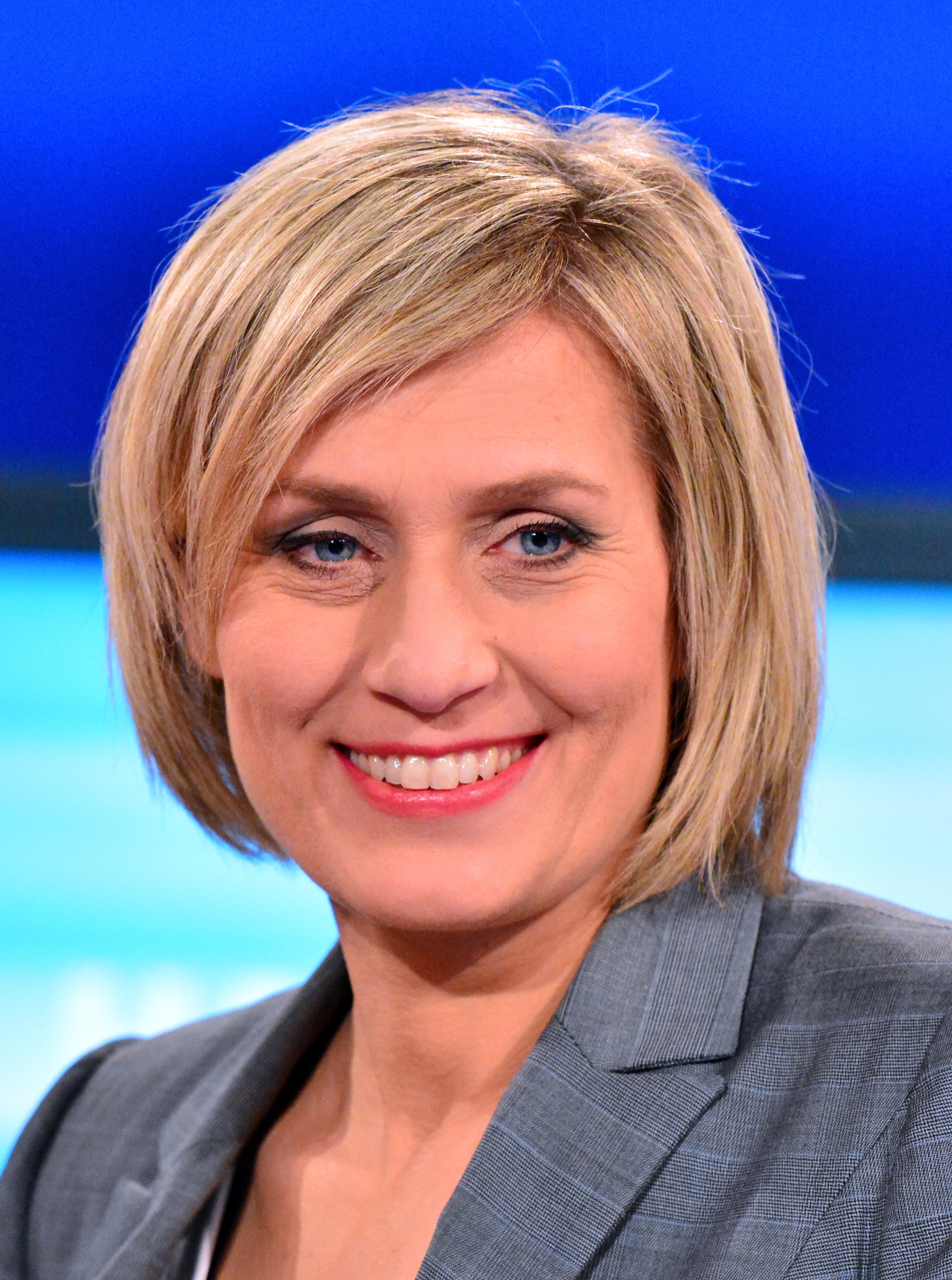 Susanne Stichler Wikipedia